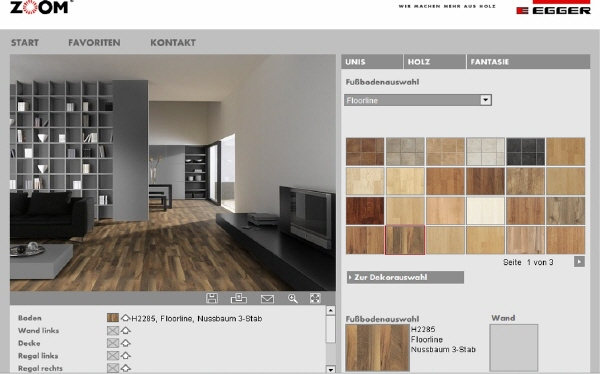 Decke Wand Boden De Ihr Holzfachmarkt Mit Gunstigen Preisen Und Top