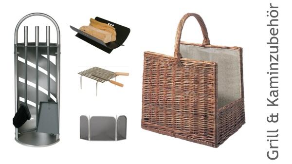 decke wand ihr holzfachmarkt mit g nstigen. Black Bedroom Furniture Sets. Home Design Ideas