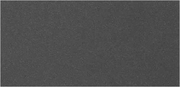 decke wand ihr holzfachmarkt mit g nstigen preisen und top beratung. Black Bedroom Furniture Sets. Home Design Ideas