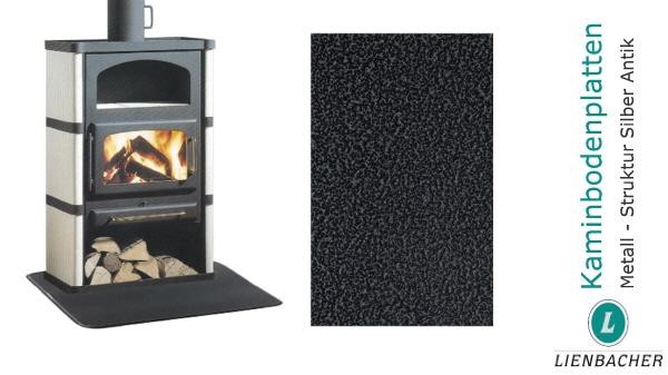 bodenplatte kamin trendy kamin bodenplatte mm stahl. Black Bedroom Furniture Sets. Home Design Ideas