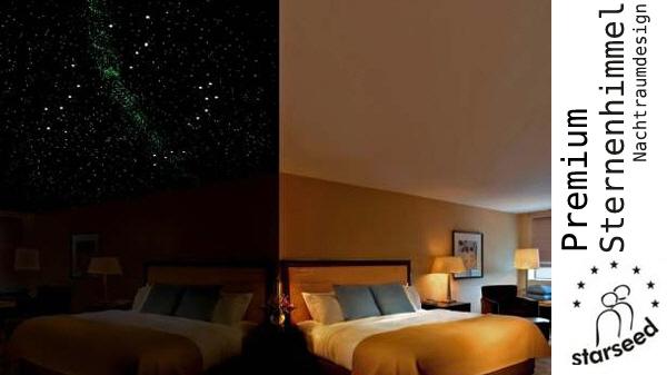 Sternenhimmel Zimmerdecke Malen : deckewandbodende Ihr Holzfachmarkt mit günstigen Preisen und TOP