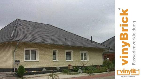 Fassadengestaltung steinoptik  decke-wand-boden.de Ihr Holzfachmarkt mit günstigen Preisen und ...