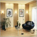 decke wand ihr holzfachmarkt mit g nstigen. Black Bedroom Furniture Sets. Home Design Ideas