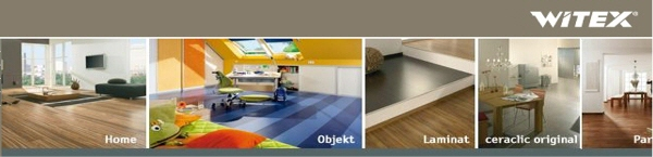 Windm�ller Flooring Products GmbH, 32832 Augustdorf