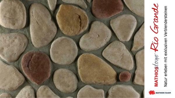 Favorit Dreischichtplatte altholz: Steine auf holz kleben FB26